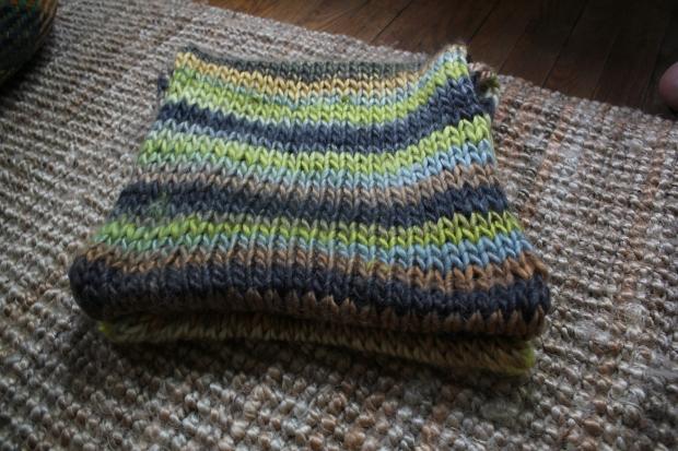 why i learned to knit. sarah skry. Hamilton, GTA, Toronto, and Niagara